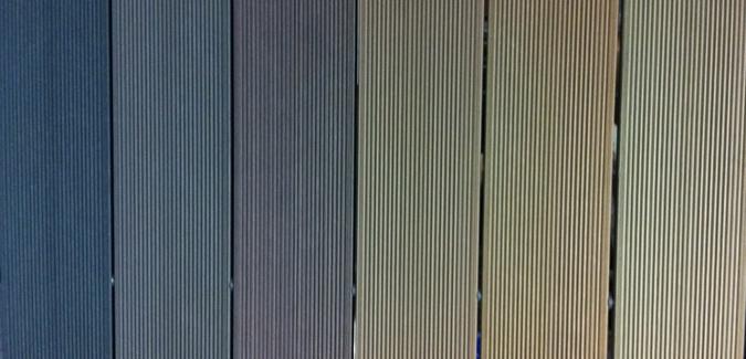 Farben_Terrassengestaltung